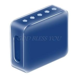 Image 2 - Tpu保護スキンハンドストラップjbl行く2 bluetoothスピーカー