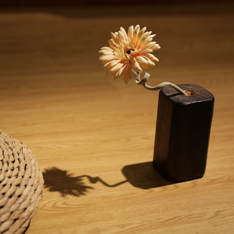 Zen Flower Vases on zen horse, zen painting, zen bouquet, zen ring, zen teapot, zen stool, zen tile, zen sculpture, zen radio, zen spring, zen planter, zen design, zen home accessories, zen dog, zen plant, zen clock, zen baskets, zen table, zen furniture, zen bedroom,