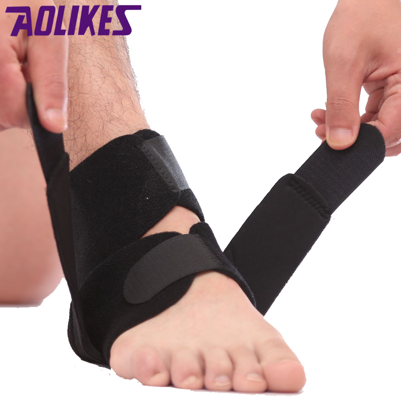 AOLIKES 2 հատ / - სპორტული ტანსაცმელი და აქსესუარები
