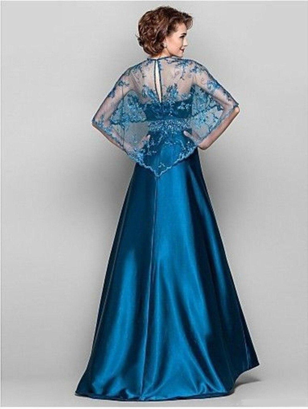 Amazing Petite Plus Size Mother Of The Bride Dresses Image ...