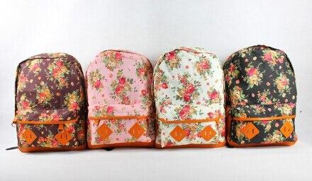 two shoulder strap 2 shourder belt girls handbags lady shoulder ...