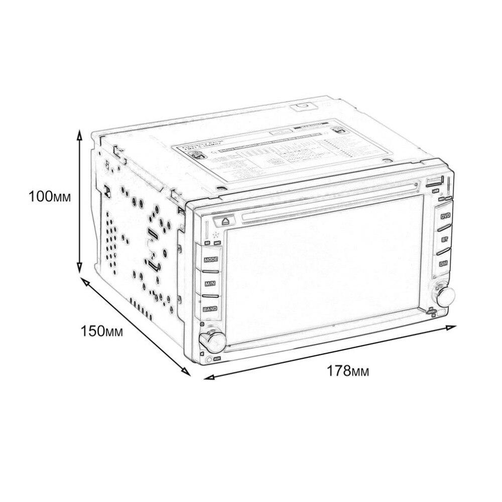 XD68800-S-35-1