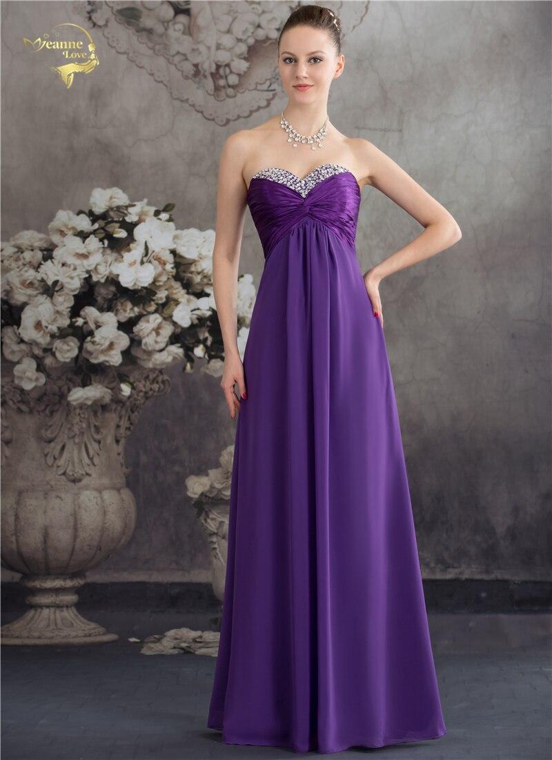 Мода vestido de festa фиолетвечерние вечерние платья 2019 Длинные Формальные крест-накрест выпускного вечера Robe De Soiree женское платье OL5204