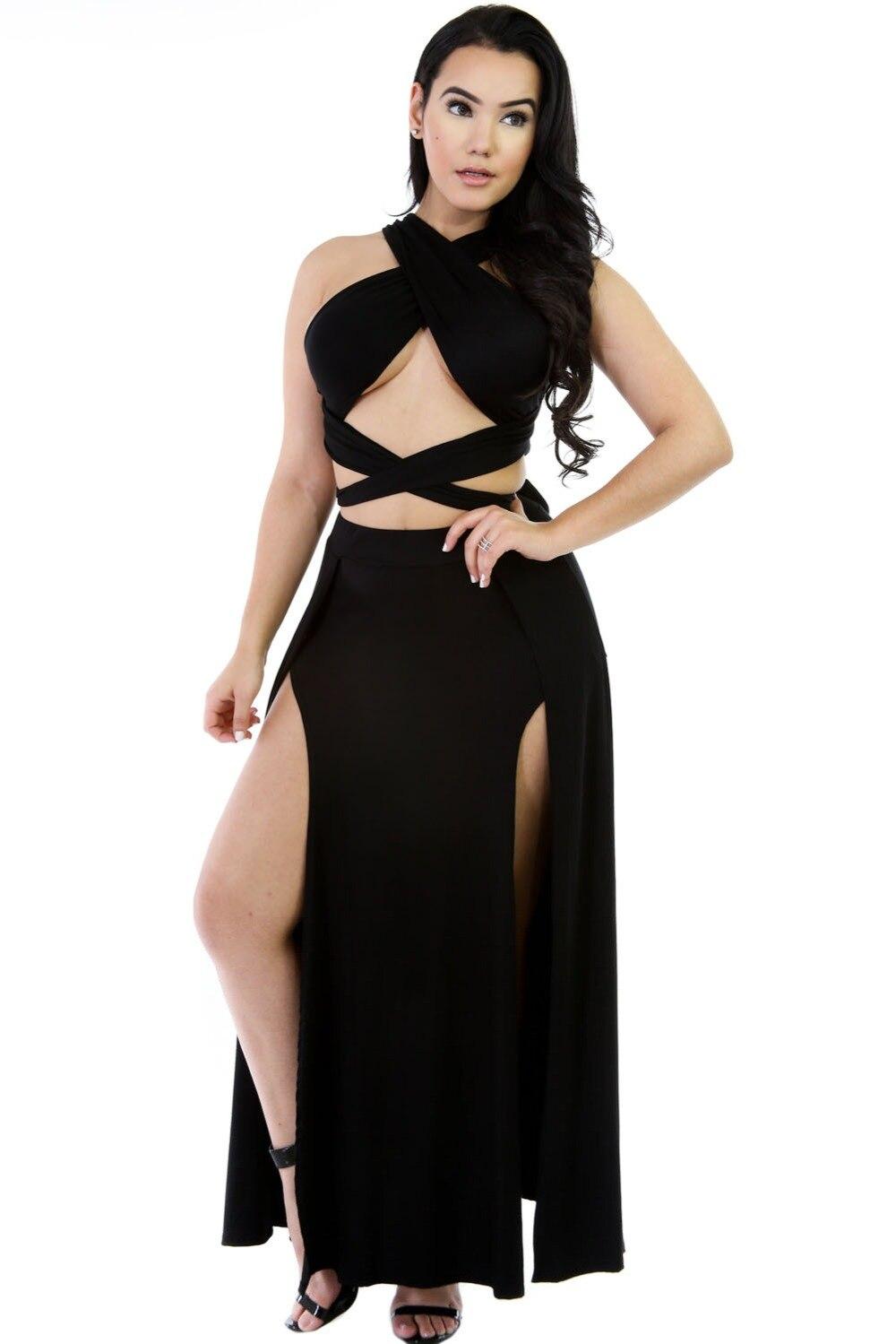 Cheap Wrap Dresses