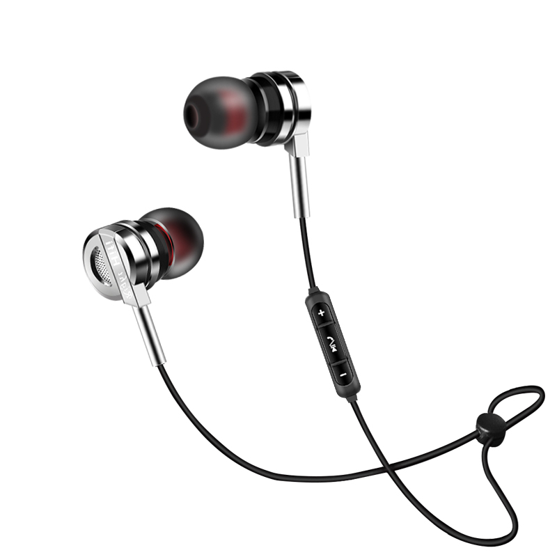 Kids earbuds with volume control - type c earbuds with mic
