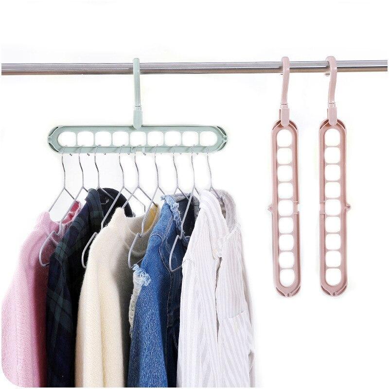 hanger (1)