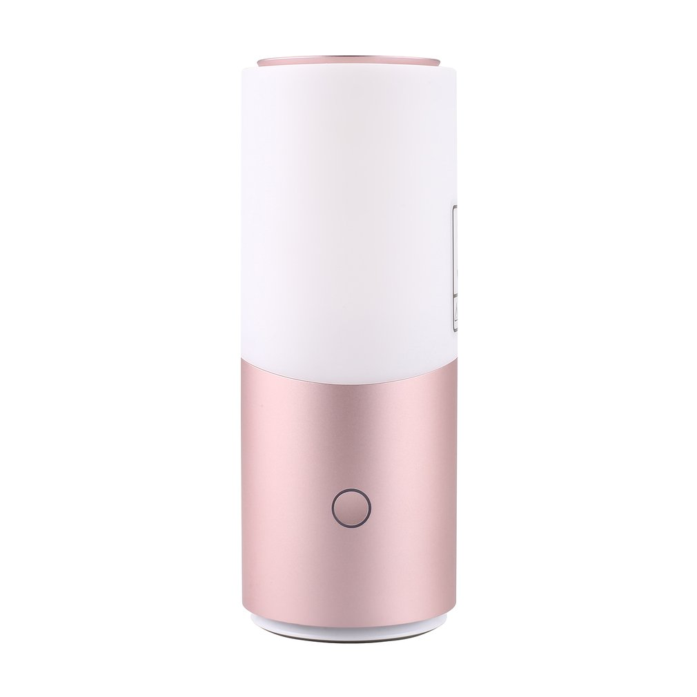 Aromatherapy Humidifier USB Smartphone Remote Humidification Aroma Diffuser steaming deviceAromatherapy Humidifier USB Smartphone Remote Humidification Aroma Diffuser steaming device