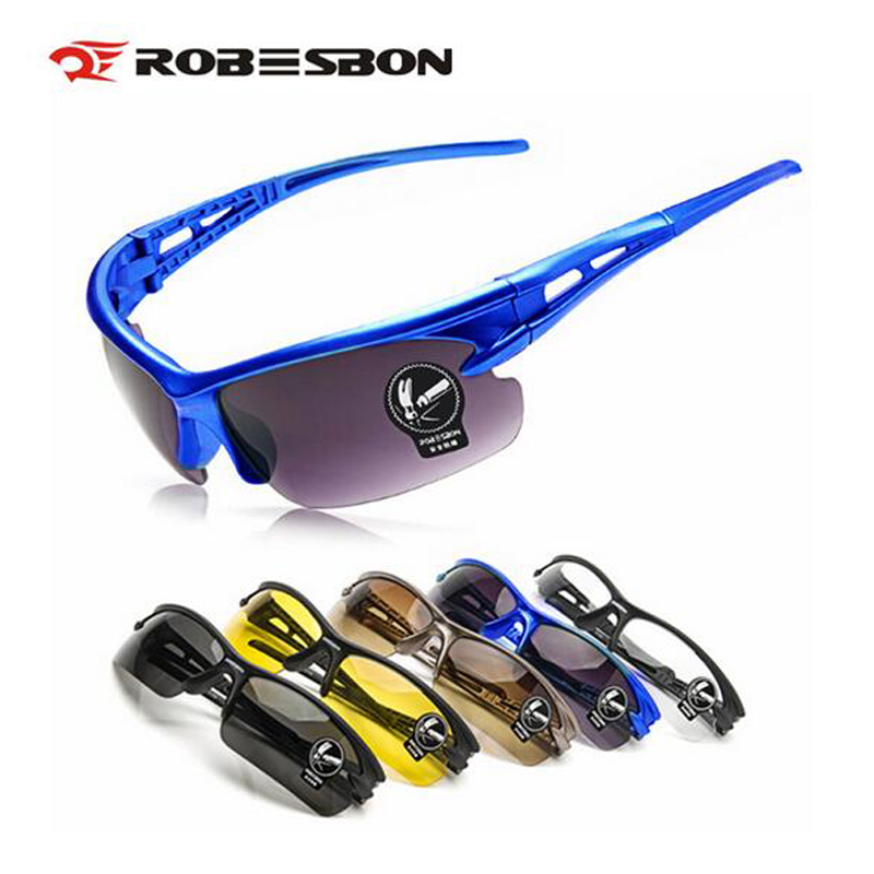 new sunnglasses for skiing Men Women Outdoor Sport Mountain Sunglasses Bicycle motocroos Glasses protections Accessories N7009