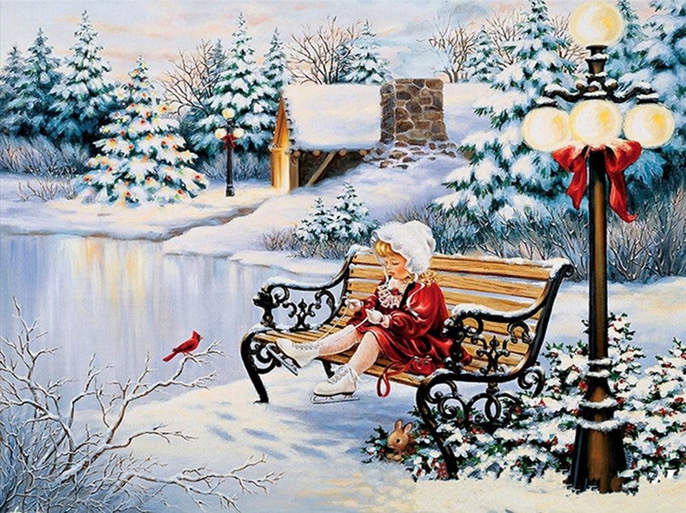 8x Diy Kerstdecoratie : Diy originele communie bedankjes van kaartje go