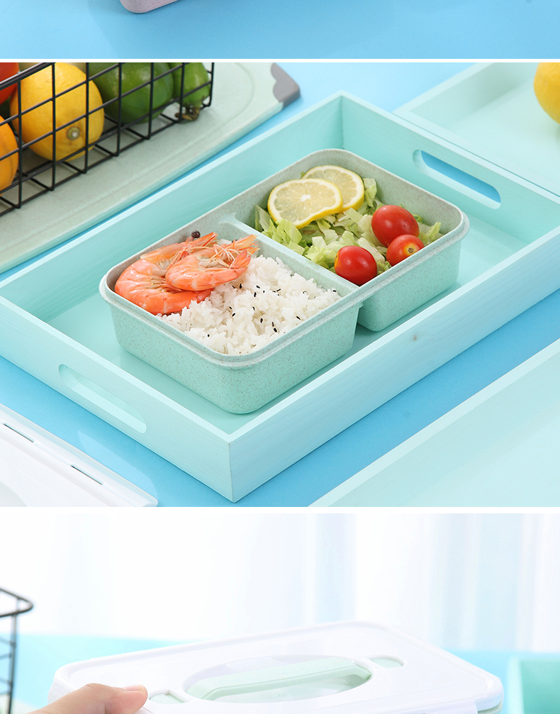 cheap bento boxes 790_13