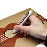 DIY Magic Conductive Ink Pen Electronic Draw Circuits Instantly Magical Pen DIY Maker Kids Education Students