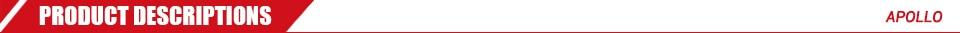 HTB1FAFka0jvK1RjSspiq6AEqXXa3 Launch X431 Creader 319 CR3001 Full OBD2 OBDII Code Reader Scan Tools OBD 2 CR319 Car Diagnostic tool PK AD310 ELM327 Scanner