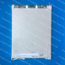 NJK10189 MINDRAY BC2100/BC2300 OLD STYLE LCD SCREEN display  ORIGINAL AND NEW цена