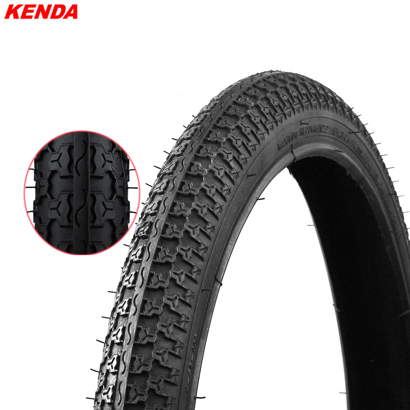 26 x 2.125 Bicycle Tyre Bike Tire Mountain Bike High Quality