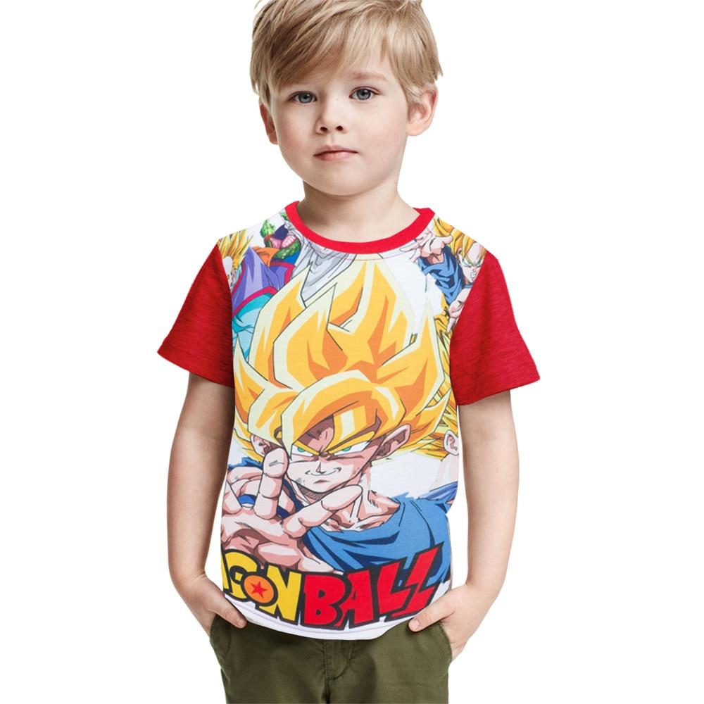 Goku Six Pack Roblox T Shirt