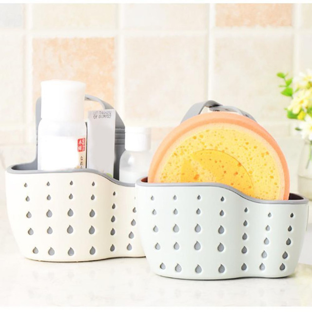 Kitchen Bright Storage Bag