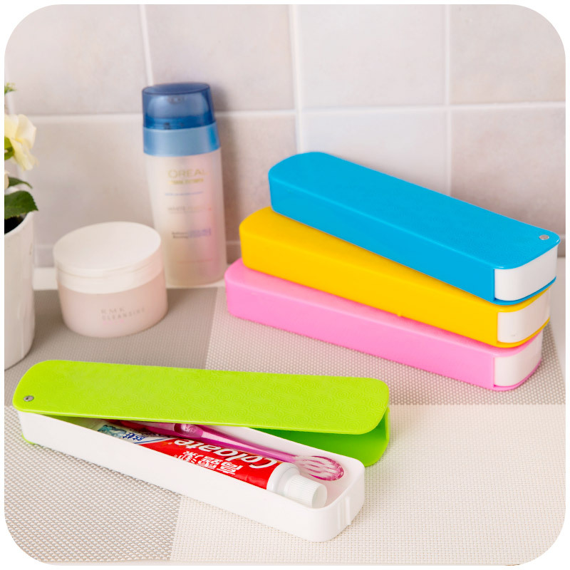 Portable multi functional plastic storage box modeling clouds