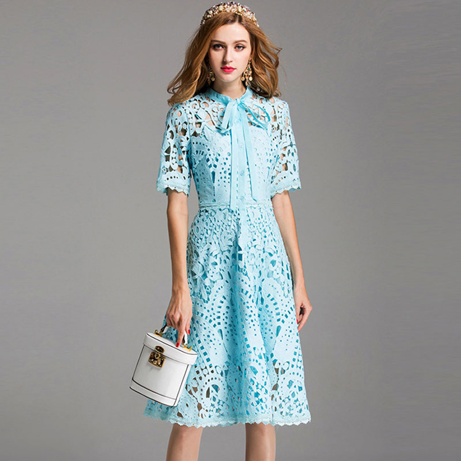 European designer clothing online