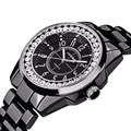 SINOBI Watch Luxury Rhinestone Women Watches Fashion Ladies Watch Women Clock Hour relogio feminino relojes mujer 2016