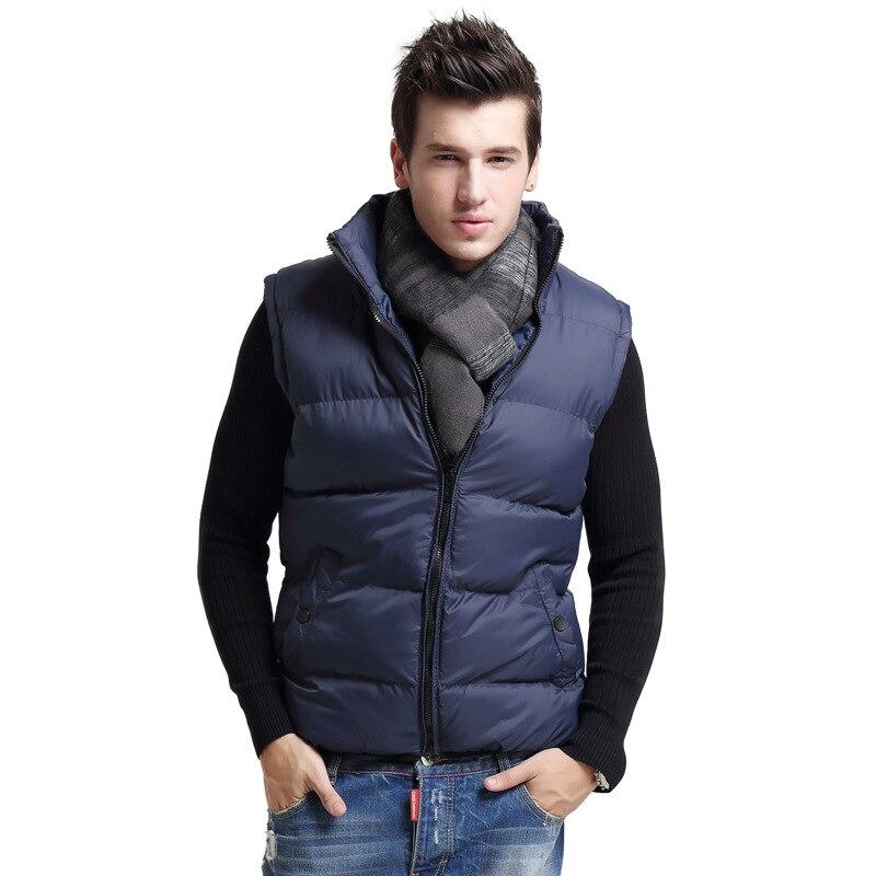 waistcoats for men page 3 - vest