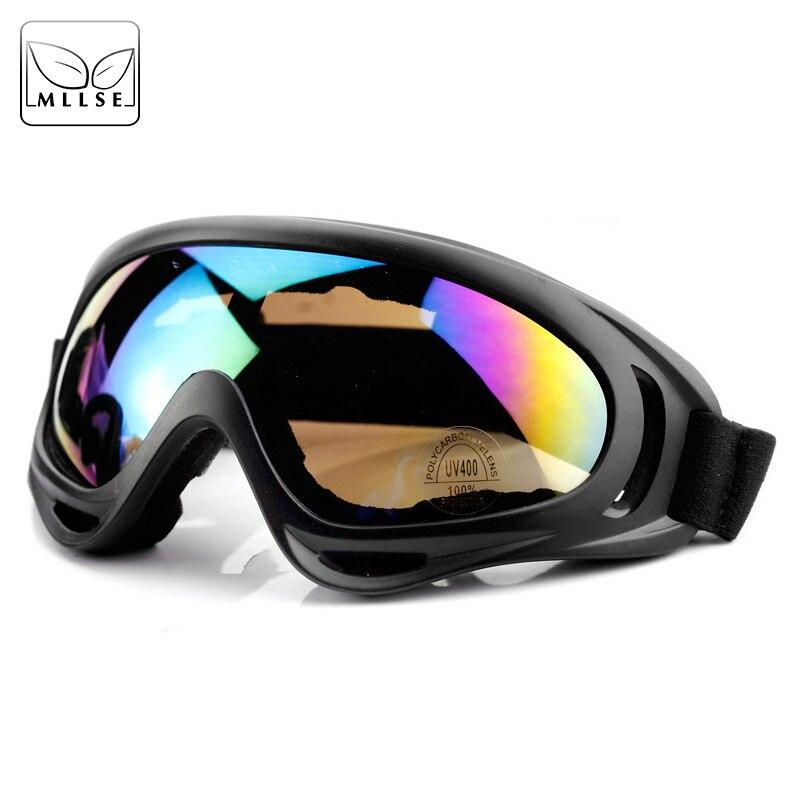 Men's Glasses Basketball Motion Reduction Sunglasses Boxes For Women And Men Retro Modern Eva Sport Glasses Case Portable Unisex Glasses Cases