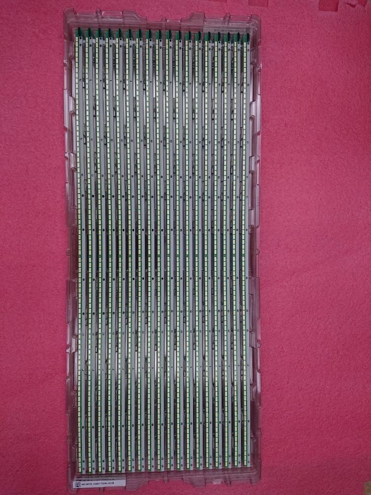 84LED 695mm LED strip for LG 55GA7800 6922l-0061A 6922L-0079A 6916L1249A