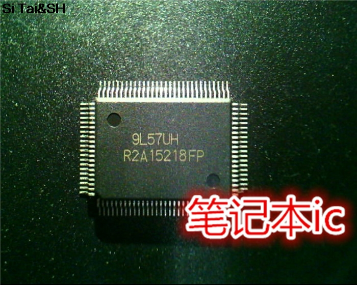 R2A15218FP RZA15218FP QFP in stock can pay ...