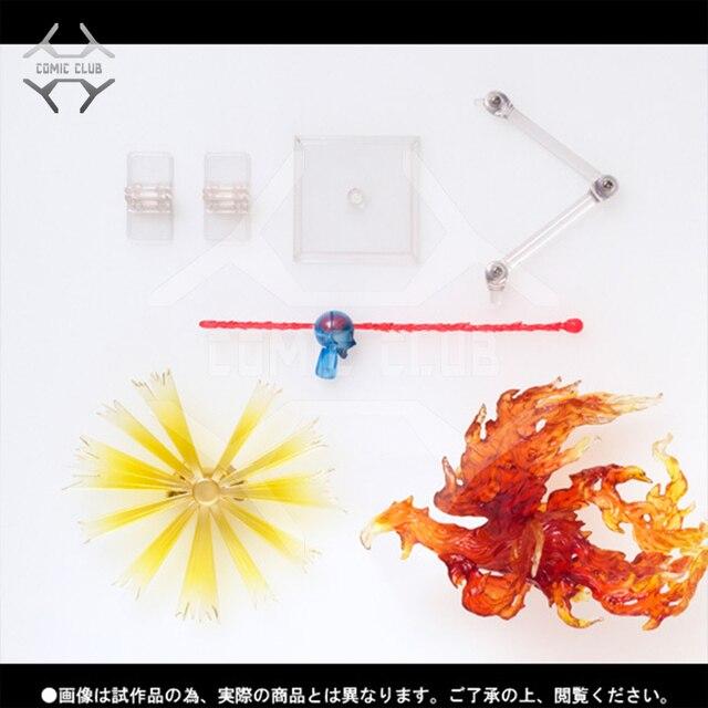 Coмикрофон, Клубная модель LT, ткань Saint Seiya, миф, файтинговые навыки, эффект для Девы, Шака, Феникса, золота, Saint EX, Saint Seiya