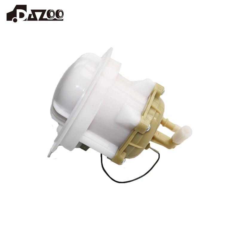 DAZOO New OEM Gas Tank Fuel Filter For VW A udi Q7 2007 2013 OEM 7L8919679