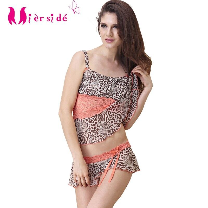 14fc985844 Mierside 6 Color Lace Bra Set Sexy Sleepwear Set Cool Material Fashion  Style Women Underwear Everyday