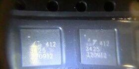 100% new original LTC3425EUH#PBF LTC3425EUH LTC3425 Free Shipping Ensure that the new