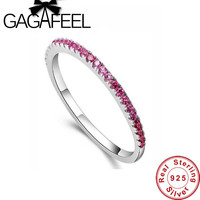 Hot Sale Beautiful Star Ring 3 Color To Choose Wholesale Genuine 100 Real Pure 925 Sterling