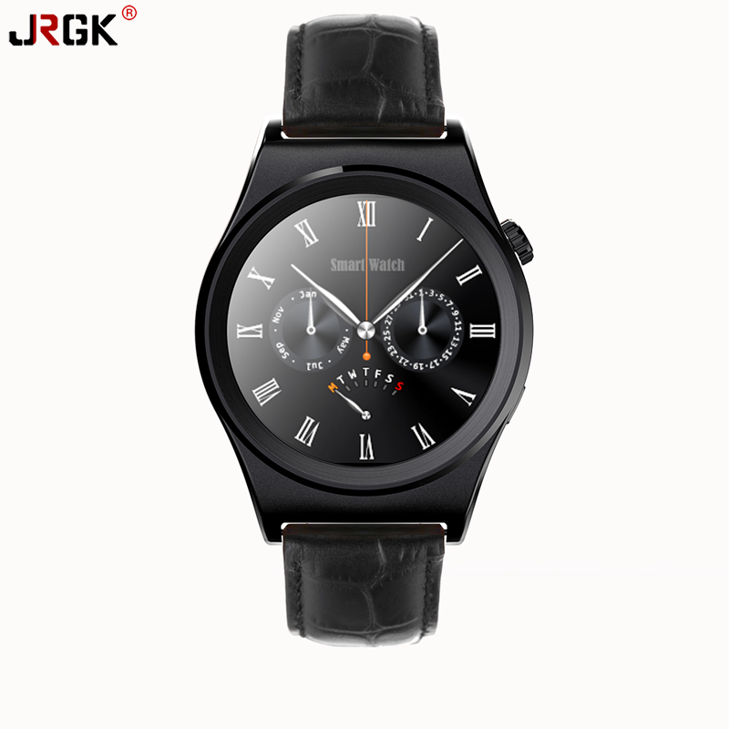 New X10 Bluetooth Siri Smart Watch MTK2502C IPS Screen Watches Heart Rate Health Monitor Smartwatch for Android iOS Apple iPhone bluetooth smart watch heart rate monitoring g3 plus smartwatch support siri voice control raise bright screen for android ios
