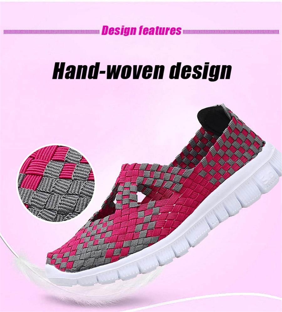STQ summer women flats shoes HTB1FAPYmP3z9KJjy0Fmq6xiwXXaI