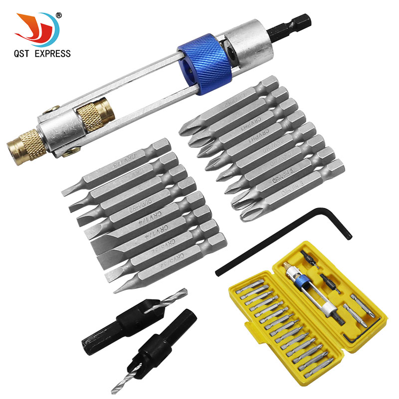 Tool Sets Impartial Hilda Wristband Tool Adjustable Tool Wrist Bands For Screws Nails Nuts Bolts Strong Magnet Hand Free Drill Bit Holder Magnet*5
