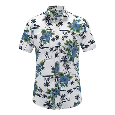 Dioufond-Brand-Floral-Print-Short-Sleeve-Men-Shirts-Summer-Hawaiian-Beach-Cotton-Tops-Fashion-Slim-Fit.jpg_640x640 (1)
