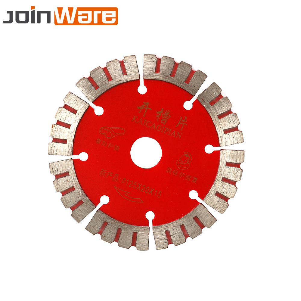 FREEPOST NEW DPC Stone Cutting Disc 115 x 3.2 x 22.2mm UK SELLER