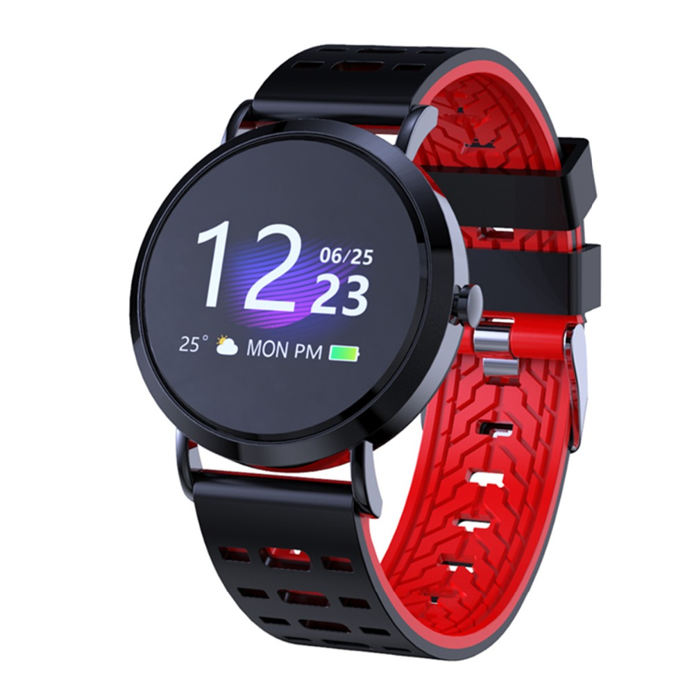 CV08C NEW Fashion Classic Sports Smart Watch Bluetooth Bracelet Blood Pressure heart Rate Measurement Tracker for Android IOSCV08C NEW Fashion Classic Sports Smart Watch Bluetooth Bracelet Blood Pressure heart Rate Measurement Tracker for Android IOS
