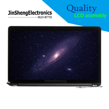 NEW A1502 for Macbook Pro Retina 13 A1502 lcd Display Assembly lcd assembly Later 2013 Mid 2014 EMC 2678/2875 A1502