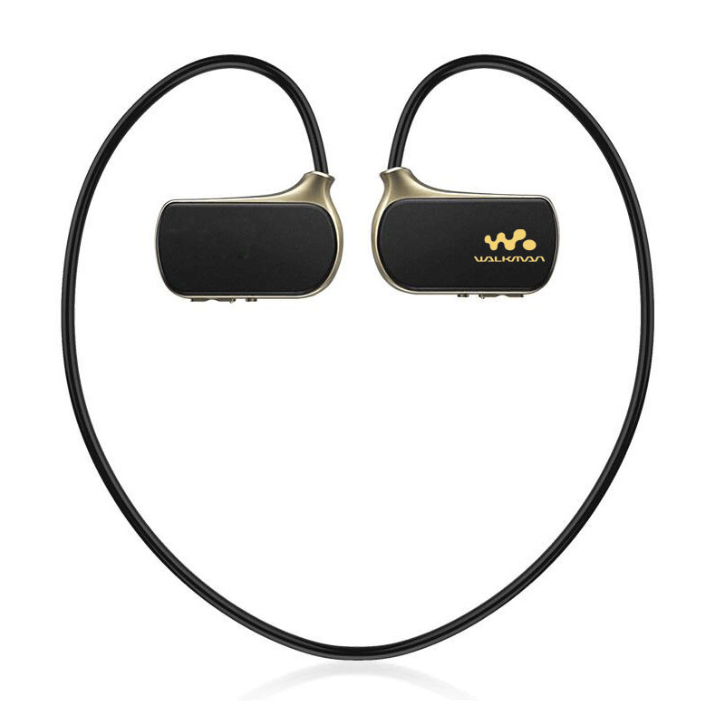 Bluetooth MP3 for Sony Walkman