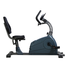 Семейный фитнес-велосипед, беговая дорожка, тренажер для фитнеса в помещении, прогулочный велосипед, потеря веса с магнитным управлением, оборудование для фитнеса в помещении