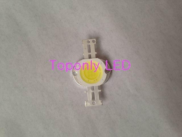 Բարձրորակ Epistar չիպսեր 10w բարձր - LED լուսավորություն - Լուսանկար 4