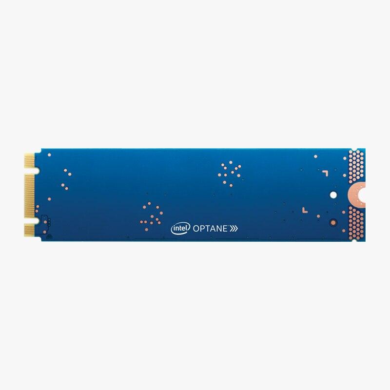 New Intel Optane M 2 ssd font b memory b font 16GB PCIe