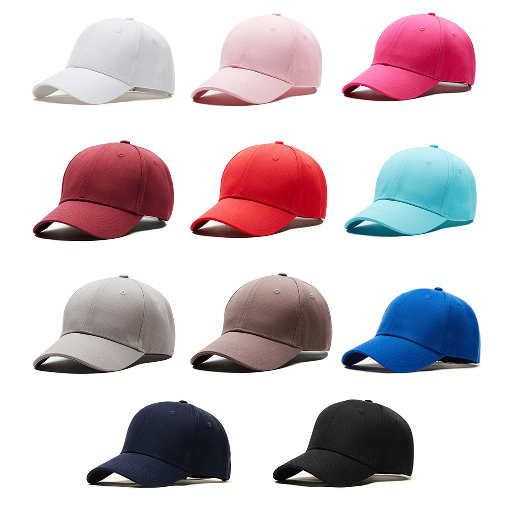 Men Women 39 s Bones Dad Hats Black Casual Male Baseball Cap for Men Female Cotton Adjustable Hat White Snapback Baseball Caps in Men 39 s Baseball Caps from Apparel Accessories