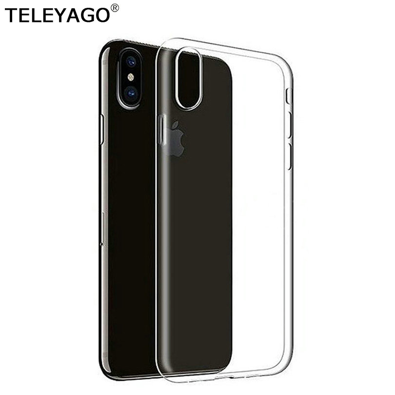 For iphone X XR XS Max 8 7 6 6s...
