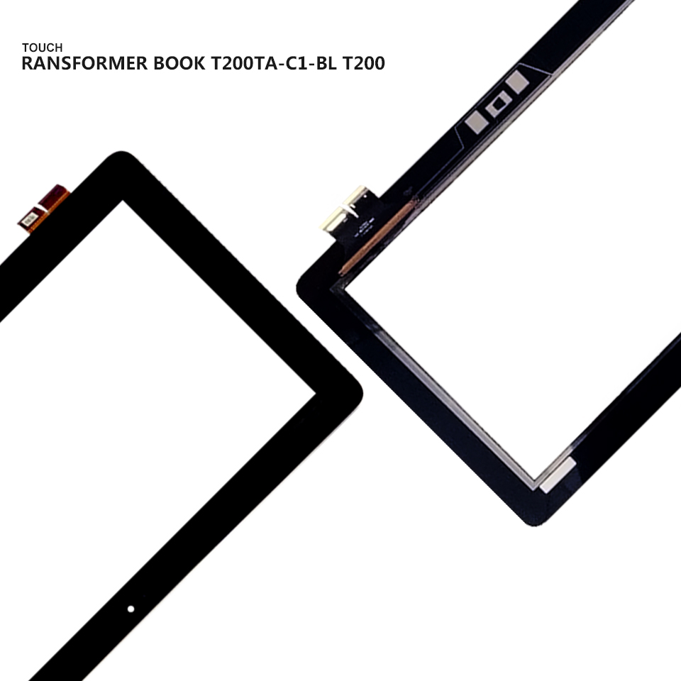 T200TA-C1-BL T200-6