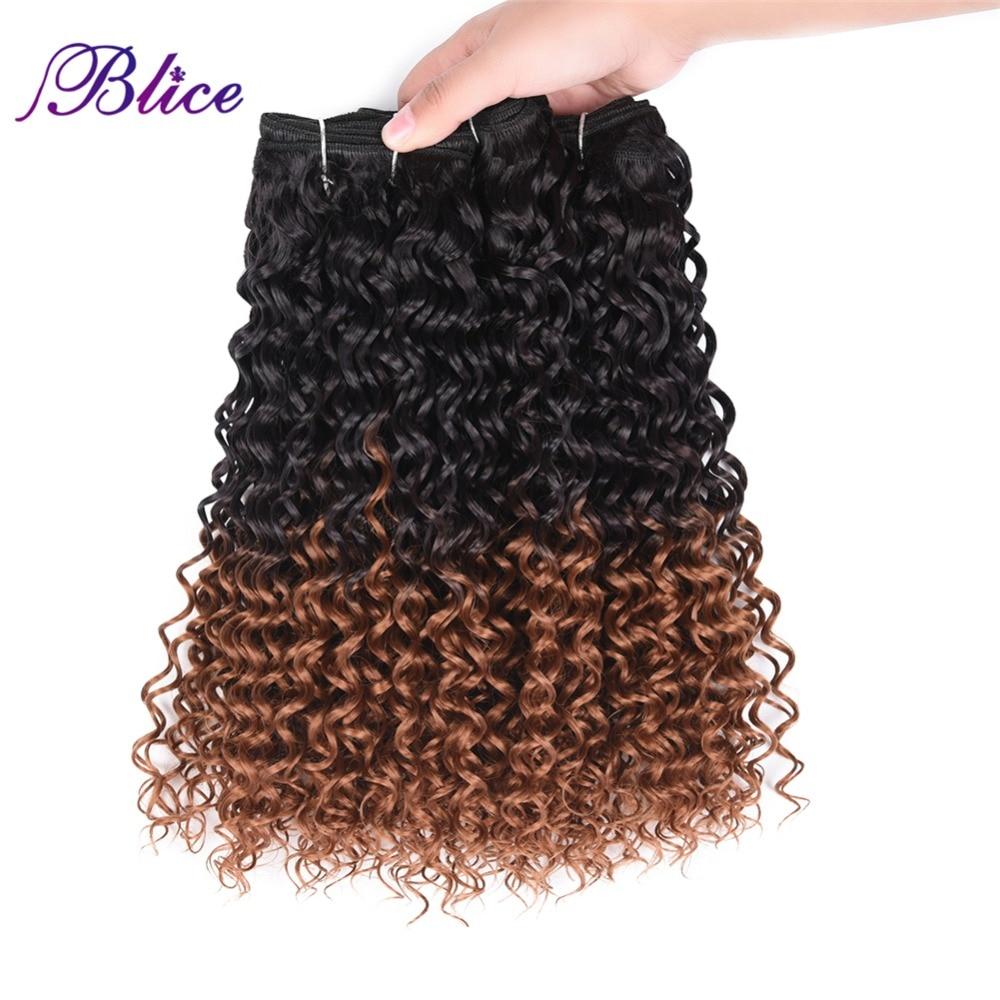 Συσκευασία Συνθετικών Μαλλιών 10-24 - Συνθετικά μαλλιά - Φωτογραφία 2