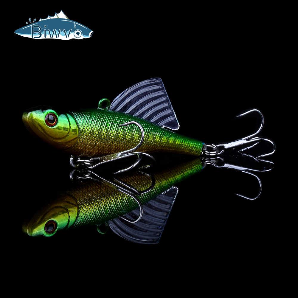 Biwvo Товары для рыбалки приманки джиг металлический кальмарный кренкбейт Воблер для зимней рыбалки Осьминог жесткая наживка мишура гольян утка