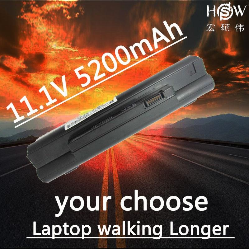 HSW Laptop Battery For Dell Inspiron 11z,Mini 10,1011,10v,312-0935,453-10120,453-10121,312-0867,312-0907,F144M,H766N,J590M,J658N