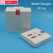 original Oneplus 6 Charger,5V 4A dash power Adapter for oneplus 6t 5t 5 3t 3 Quick Fast USB 3.1 Type-C Data Noodle Cable oppo